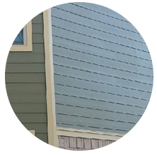 Hardiplank Siding James Hardie Siding