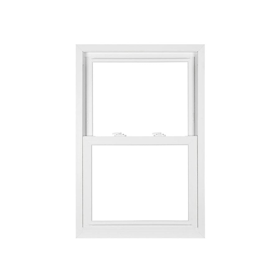 Simonton Double Hung Window