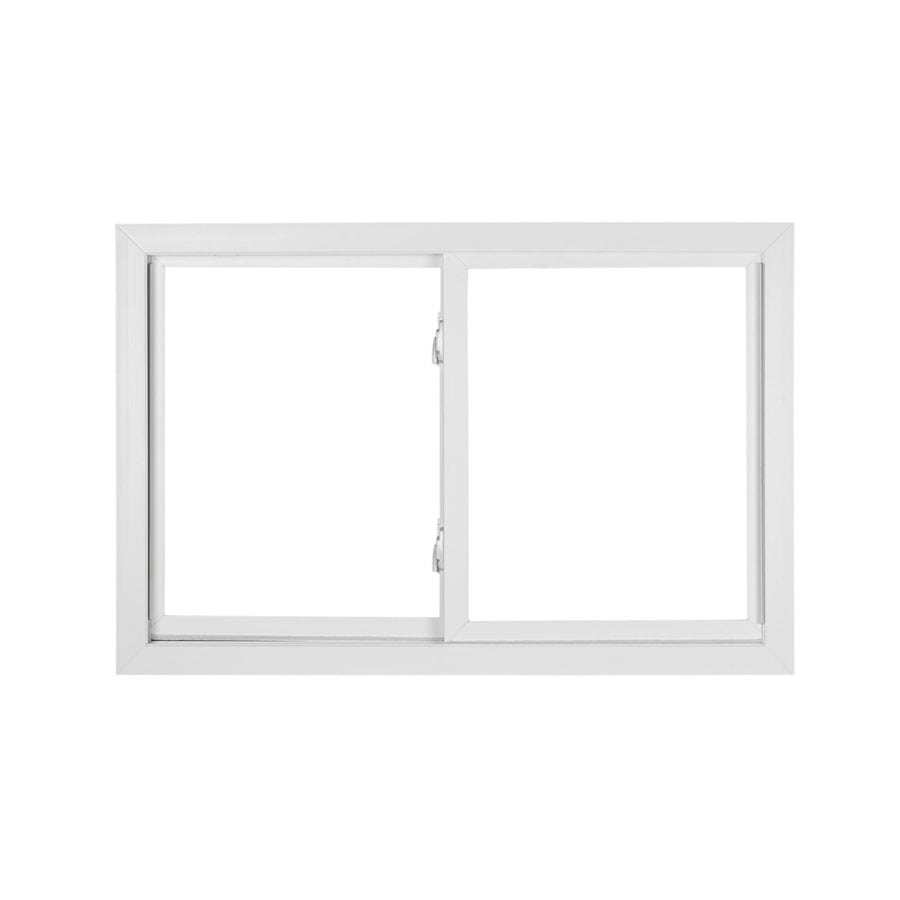 Simonton Slider Window